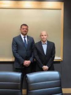 Tom doshi infos biography news corruption score ductum for Tom doshi biografia